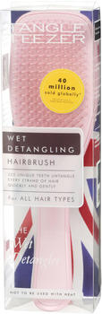 Tangle Teezer Wet Detangler Millenial Pink