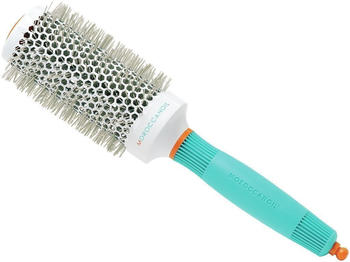 Moroccanoil Ceramic 45 mm Round Brush