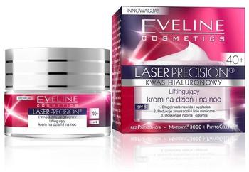 eveline-cosmetics-laser-precision-lifting-tages-und-nachtcreme-40-50-ml