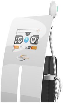 Cosmetic-Solution TIO Plus Standgerät