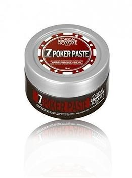 loreal-paris-homme-poker-paste-75-ml