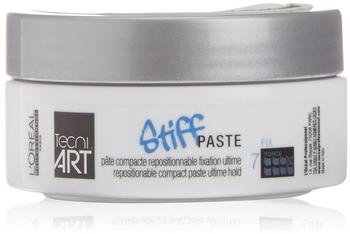 loreal-paris-professionel-tecniart-stiff-paste-75-ml