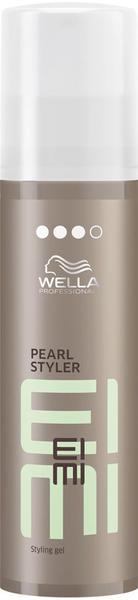 Wella Styling Eimi Pearl Styler Haargel (100ml)