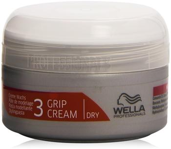 Wella Eimi Grip Cream (75ml)