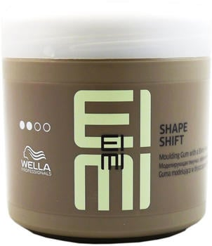 Wella High Performance Shape Shift Modellier Gum (150ml)