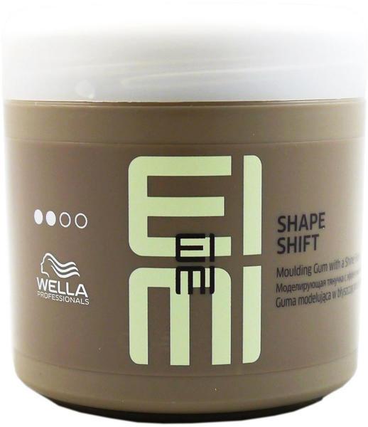 Wella High Performance Shape Shift Modellier Gum (150ml)