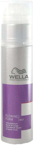 Wella Eimi Flowing Form Glättungsbalsam (100ml)