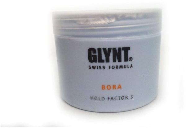 Glynt Swiss Formula Bora (75ml)