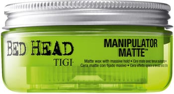 Tigi Bed Head Manipulator Matte (2 x 57,5g)