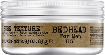 tigi-bed-head-for-men-pure-texture-molding-paste-100-ml