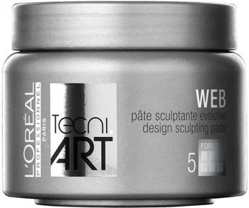 loreal-paris-professionel-tecniart-fix-web-150-ml