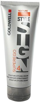 Goldwell StyleSign Superego Creme (75ml)