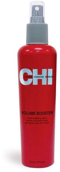Chi Volume Booster Liquid Bodifying Glaze (237ml)