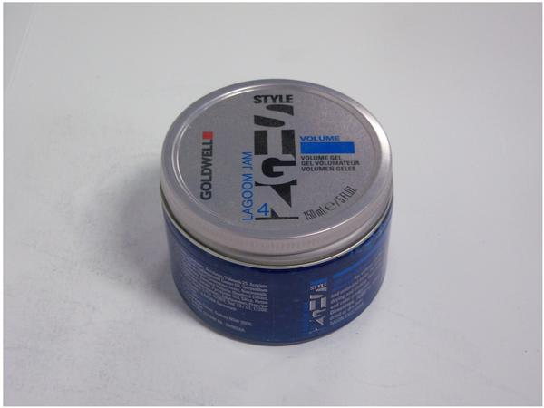 Goldwell Stylesign Ultra Volume Lagoom Jam Styling Gel (150ml)