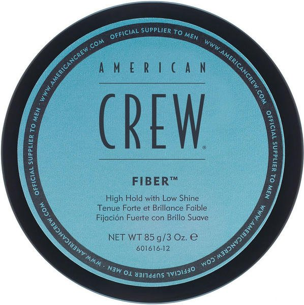 American Crew Classic Fiber (85g)