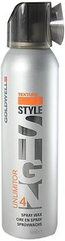 Goldwell Stylesign Texture Unlimitor (150ml)