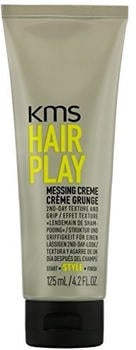 kms-california-hairplay-messing-creme-125-ml