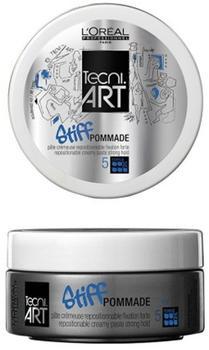 L'Oréal Stiff Pommade (75ml)