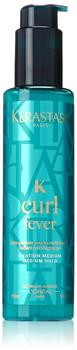 kerastase-couture-styling-curl-fever-150-ml