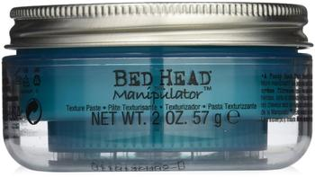 Tigi Bed Head Manipulator Creme