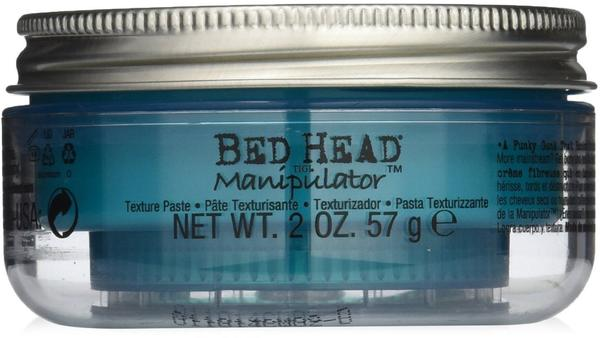Tigi Bed Head Manipulator Creme (57ml)