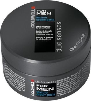 Goldwell Dualsenses For Men Cream Paste (100ml)