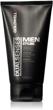 Goldwell Dualsenses for Men Power Gel (150ml)