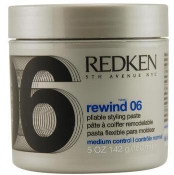 Redken Rewind 06 (150ml)