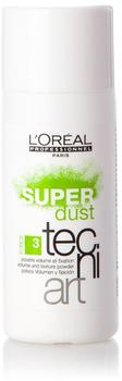 loreal-paris-professionnel-tecniart-super-dust-7-g
