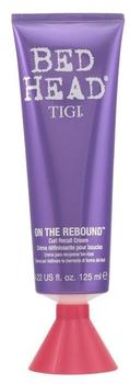 Tigi Bed Head On The Rebound Curl Recall Cream (125ml)