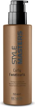 revlon-style-masters-curly-fanaticurls-150-ml