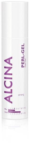 Alcina Perl-Gel strong (100ml)