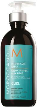 Moroccanoil Intense Curl Cream (300ml)