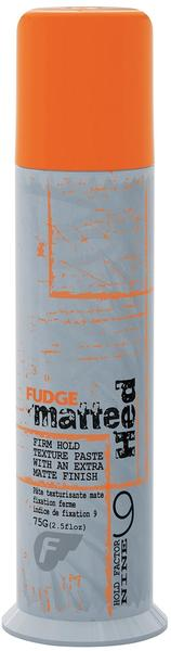 Fudge Matte Hed (75g)