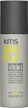 KMS Hairplay Molding Paste (150ml)
