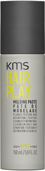 kms-california-hairplay-molding-paste-150-ml
