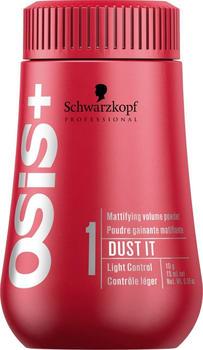 Schwarzkopf Osis Dust it Puder (10g)