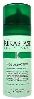 kerastase-resistance-mousse-volumifique-150-ml