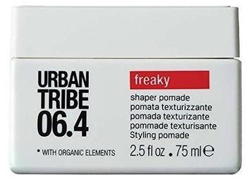 Urban Tribe 06.4 Freaky 75 ml