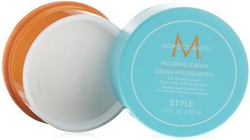 Moroccanoil Molding Cream (100ml)