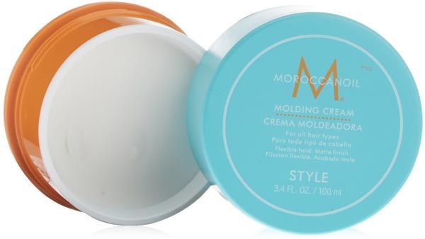 Moroccanoil Molding Cream (100ml)