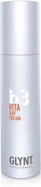 Glynt Vita Day Cream H3 (100ml)
