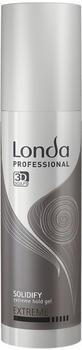 Londa Solidify Gel (100ml)