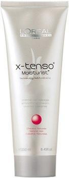 L'Oréal X-Tenso Moisturist Glättungscreme rebellisches Haar (250ml)