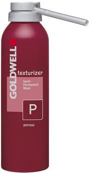 Goldwell Trendline Texturizer P (200ml)