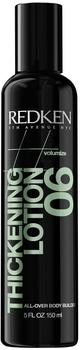 Redken Styling Medium Control Thickening Lotion (150ml)