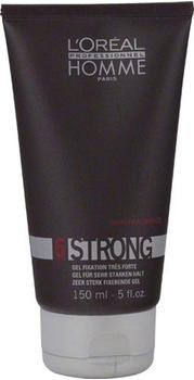 loreal-paris-homme-strong-150-ml