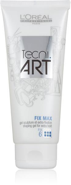 L'Oréal tecni.art Fix Max (200ml)