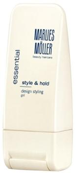 marlies-moeller-style-hold-design-100-ml