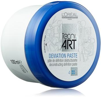 loreal-paris-tecniart-fix-deviation-paste-styling-creme-100-ml